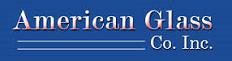 http://www.americanglasscoinc.com/